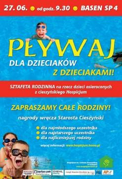 PLAKAT_hospicjum (1)