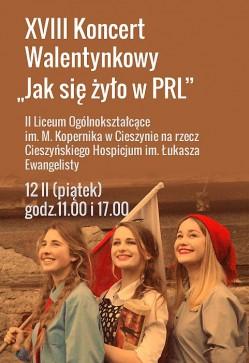 plakat_kopernik_walentynki22