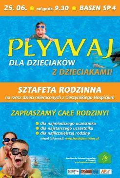 PLAKAT_hospicjum 2016